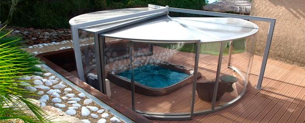 cubierta-spa-abrisud2