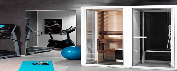 sauna-impression1