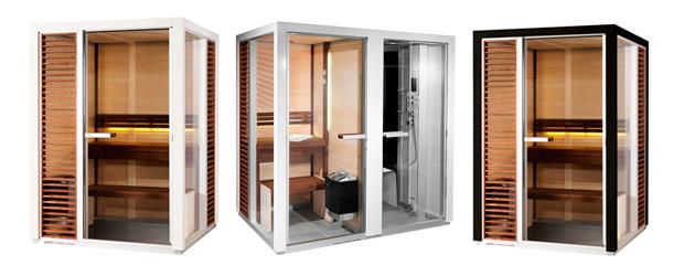 sauna-impression2