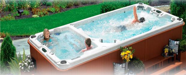swim-spa-cal-spas3