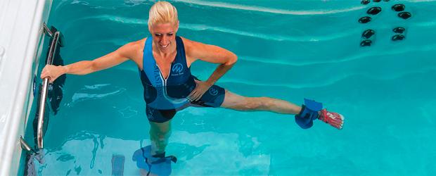 swim-spa-h2x-master-spas-2