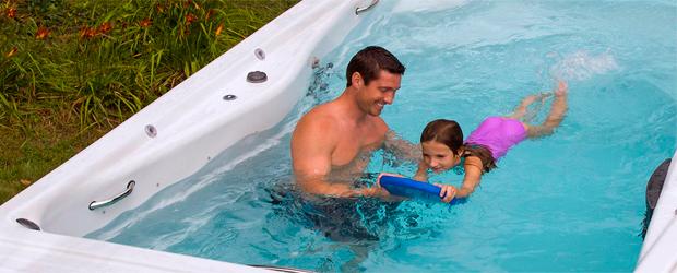 swim-spa-h2x-master-spas-3