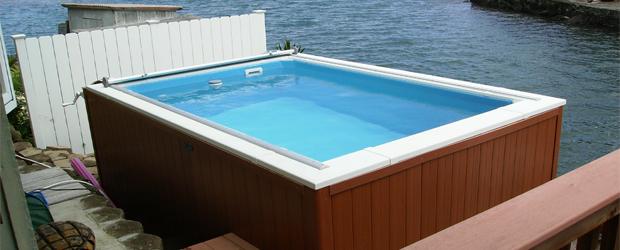 piscina-waterwell-endless-pools-1