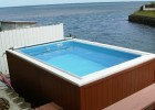 piscina-waterwell-endless-pools