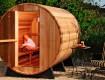 saunas-exteriores-tipo-barril-cedro-rojo-2