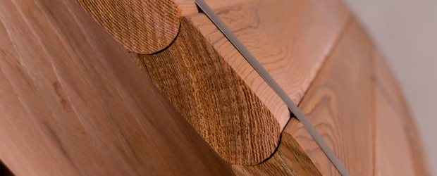 saunas-exteriores-tipo-barril-madera-cedro-2