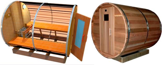 saunas-exteriores-tipo-barril-madera-cedro-3