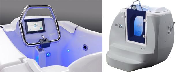 aquafit-aquabiking-2