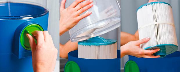 estelle-limpiador-de-filtros-para-spas-2