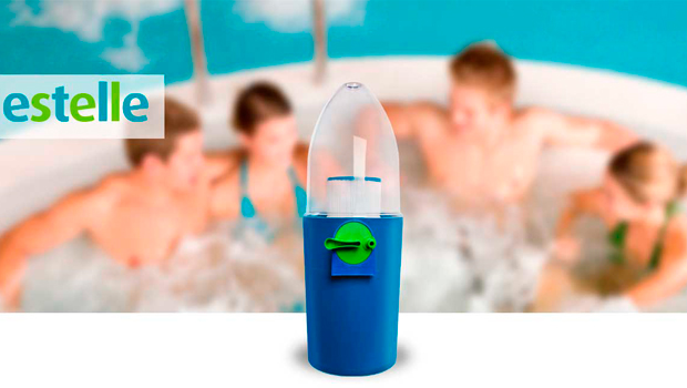 estelle-limpiador-para-filtros-de-spa