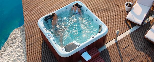 nuevos-spas-ps-pool-equipment-4