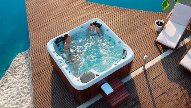 spas-ps-pool-equipment