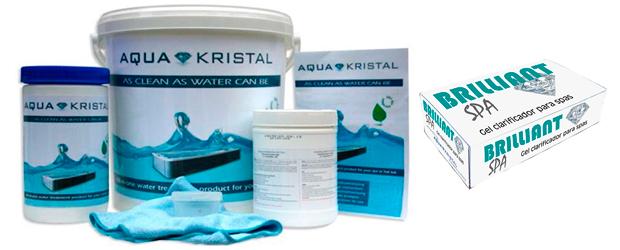 aqua-kristal-2