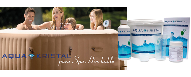 aqua-kristal-spa-hinchable