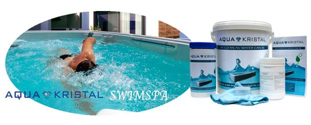 aqua-kristal-swimspa
