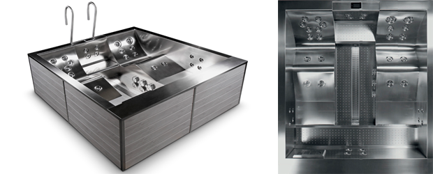 spa-inox-excellence-1