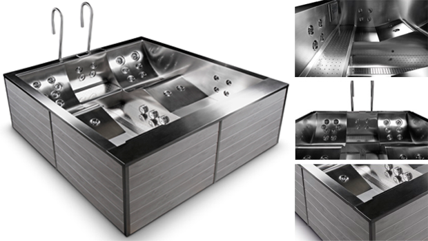 spa-inox-excellence