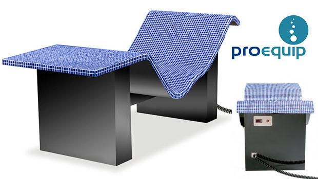 tumbona-termica-style-de-proequip