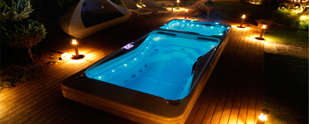gama-swim-spas-ps-pool-1