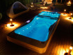 gama-swim-spas-ps-pool