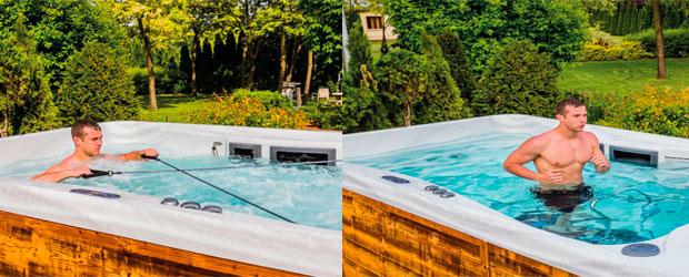 gama-swim-spas-ps-pool-2