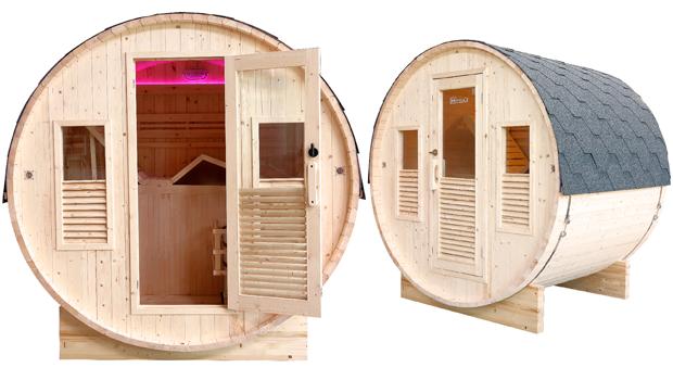 sauna-gaia-bella-1