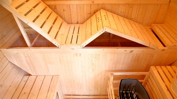 sauna-gaia-bella-2