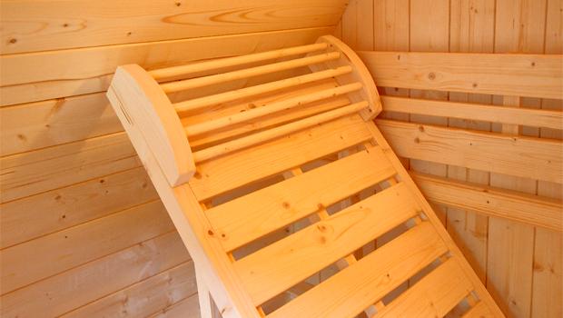 sauna-gaia-bella-3