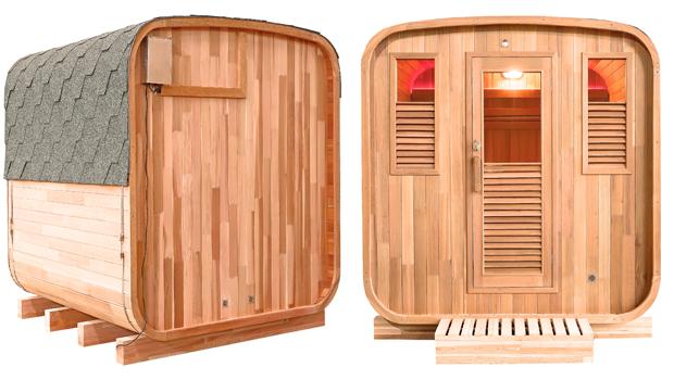 sauna-gaia-nova-3