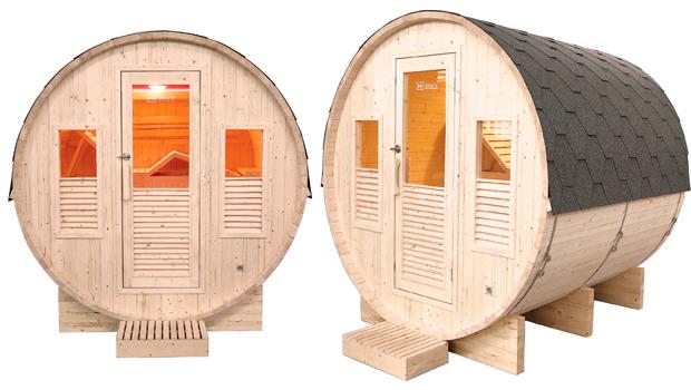 sauna-gaia-omega-2