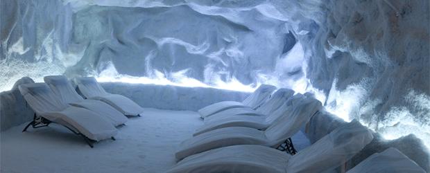 cuevas-de-sal-haloterapia